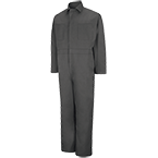 Classic Automotive Coverall