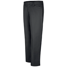 Women's Work NMotion Pant