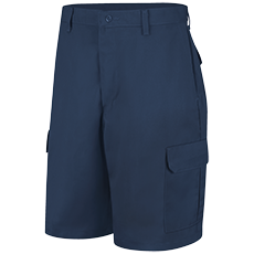 Technician Cargo Short