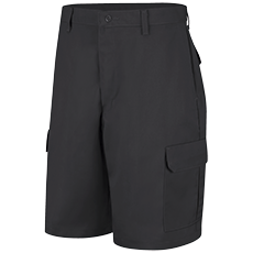 Men's Technician Short