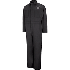 Technician Coverall