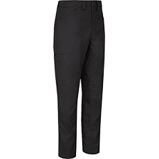 Lightweight Technician Pant