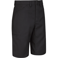 Lightweight Technician Short