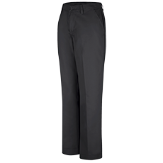 Women's Technician Pant