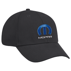 Technician Ball Cap