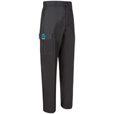 Men's Technician Pant