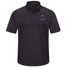 PERFORMANCE KNIT® FLEX SERIES MEN'S PRO POLO