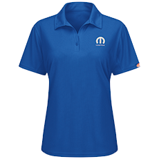 PERFORMANCE KNIT® FLEX SERIES WOMEN'S PRO POLO